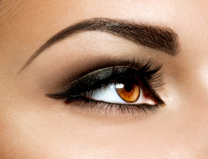 Microblaiding in Wien 1130 bei Beauty Claudia Sun & Beauty Lounge