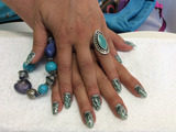nails-beauty-claudia8.jpg