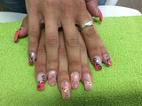 nails-beauty-claudia9.jpg
