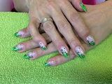 nails-beauty-claudia10.jpg