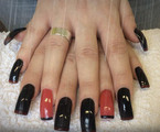 nageldesign-beauty-claudia9.jpg