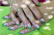 nageldesign-beauty-claudia2.jpg