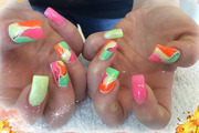 nageldesign-beauty-claudia3.jpg
