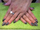 nageldesign-beauty-claudia4.jpg