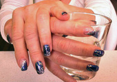nageldesign-beauty-claudia7.jpg