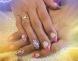 nageldesign-beauty-claudia8.jpg