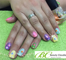 nageldesign-beauty-claudia12.jpg
